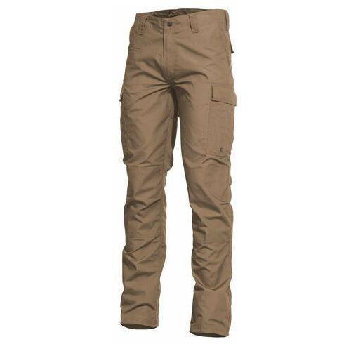 Spodnie Pentagon BDU Coyote (K05001-03) (5207153280326)