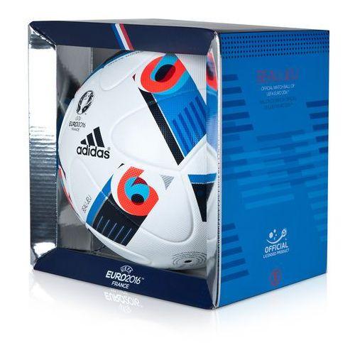Adidas Piłka beau jeu euro 2016 official match ball () 18604