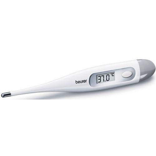 Beurer Termometr ft 09 + zamów z dostawą jutro! (4211125791155)
