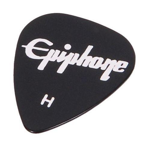 Epiphone pk10-ew heavy picks kostka gitarowa
