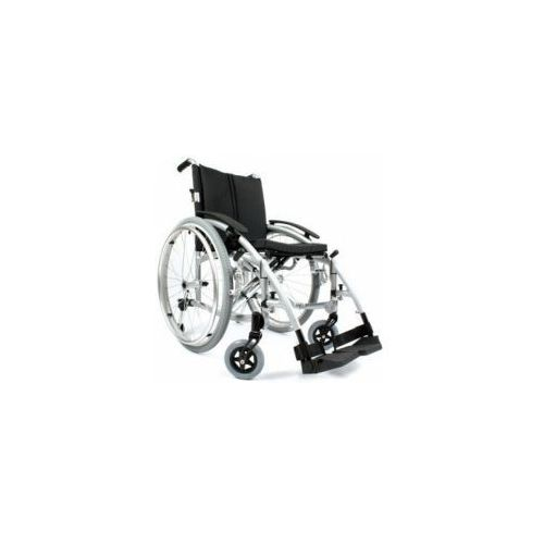 Wózek inwalidzki aluminiowy Active Sport VITEA CARE VCWK9AS
