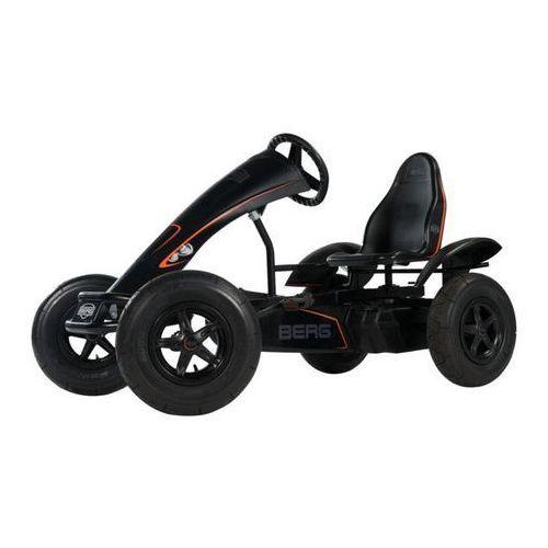 Gokart BERG Buddy Black Edition (8715839050981)