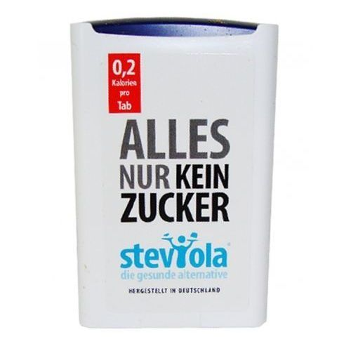 Proness myvita Stevia, 60 mg, steviola, 300 tabletek