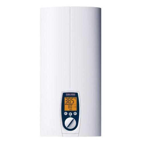 Przepływowy ogrzewacz wody STIEBEL ELTRON DHE 18/21/24 kW - produkt z kategorii- Bojlery i podgrzewacze
