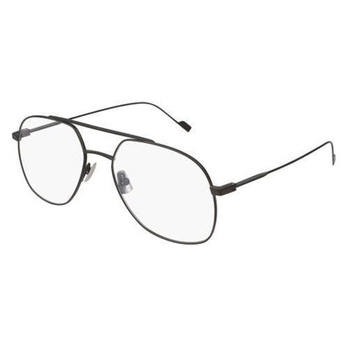 Saint laurent Okulary korekcyjne sl 194 t 002
