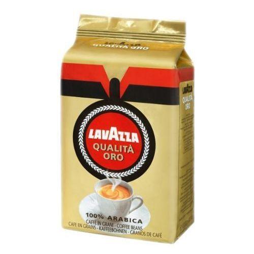 Kawa Lavazza Qualita Oro 1 kg