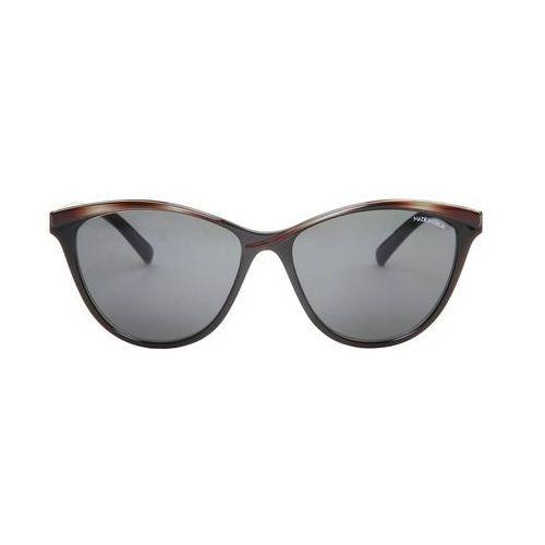 Made in italia Okulary przeciwsłoneczne damskie - stromboli-28