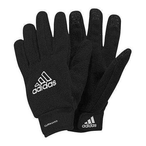 Adidas Rękawiczki fieldplayer 905