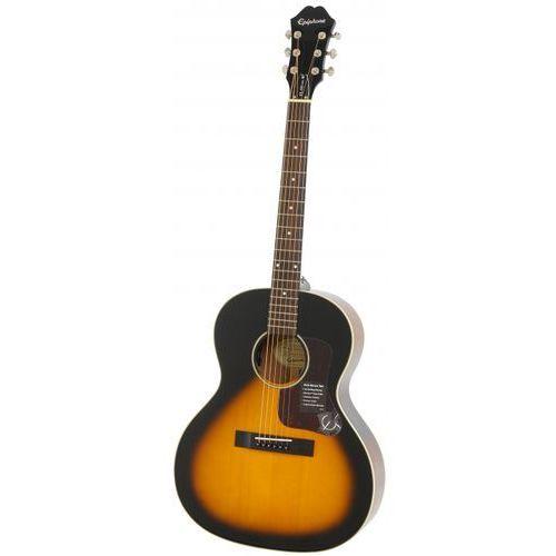 el00 pro gitara elektroakustyczna marki Epiphone