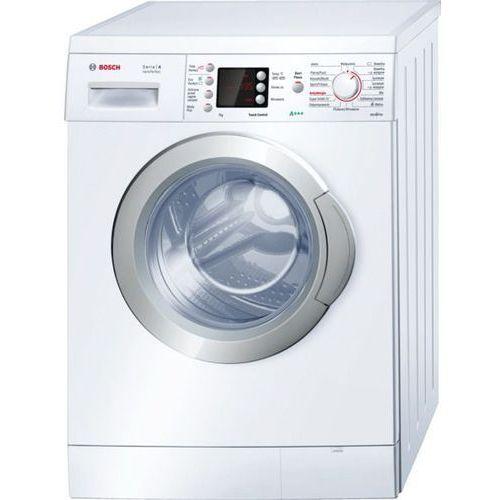 Bosch WAE24441PL - produkt z kat. pralki