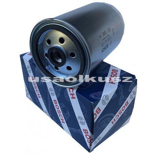 Bosch Filtr paliwa dodge nitro 2,8 td