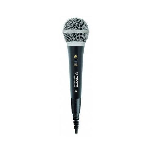 Manta Mikrofon mic005 christina