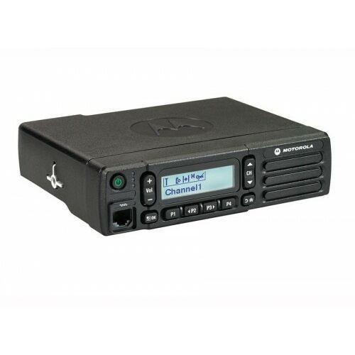 RADIOTELEFON MOTOROLA DM2600 VHF
