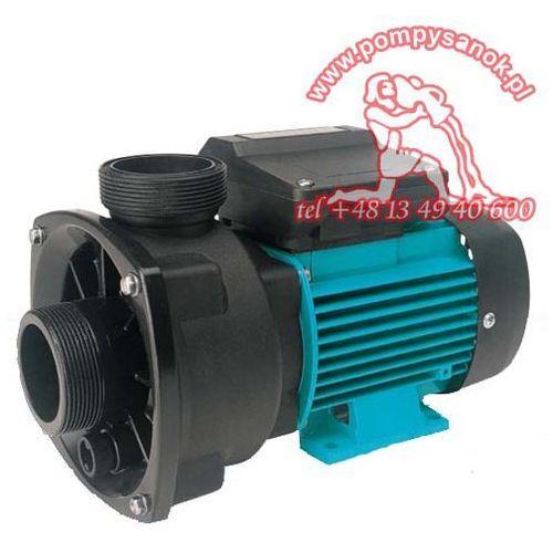 Espa Pompa basenowa wiper 3 150m 4p - o wydajności do 200 l/min, hmax 12m