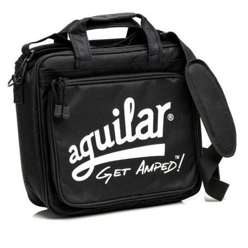 Aguilar ag700-bag pokrowiec na wzmacniacz basowy ag700