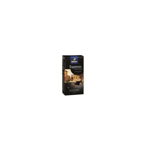 Tchibo Kawa espresso sicilia style 1kg (4046234567175)