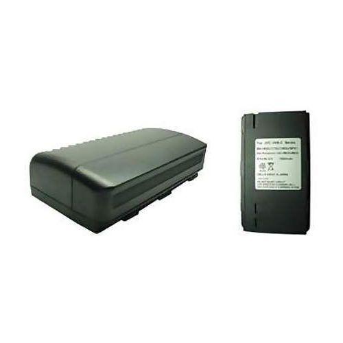 Bateria do kamery aztec az9610 wyprodukowany przez Hi-power