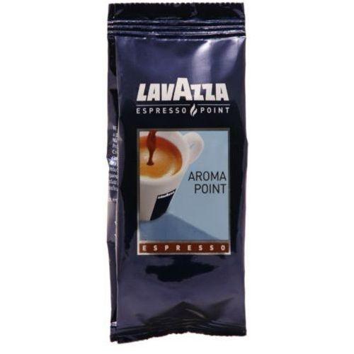 Produkt LAVAZZA Espresso Point - Aroma Point - Espresso - 100 szt.