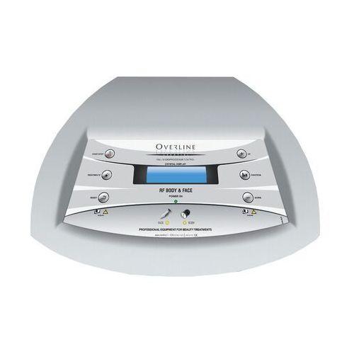 Cosnet Urządzenie kosmetyczne fale radiowe exential 744 (5907589356144)