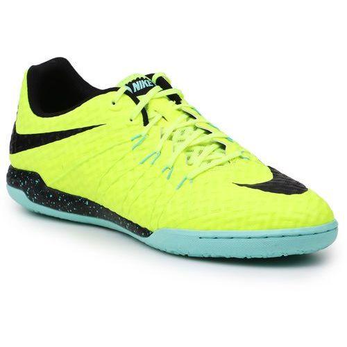 Buty do piłki nożnej Nike Hypervenomx Finale IC 749887-700