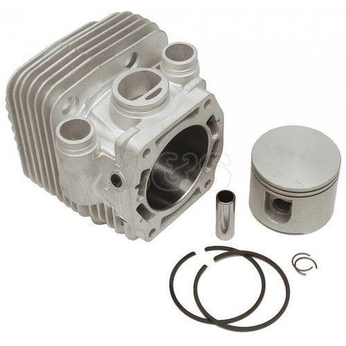 Cylinder kompletny do Stihl TS700 TS 700, cylinder TS700