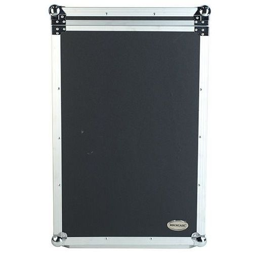 Rockcase RC-24316-B Flight Case 16U