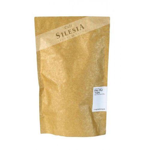 Herbata biała PAI MU TAN 100g liściasta, 83.07.HEPAI