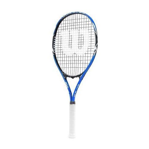 Wilson Rakieta tenis ziemny tour slam lite 30200u3 l3