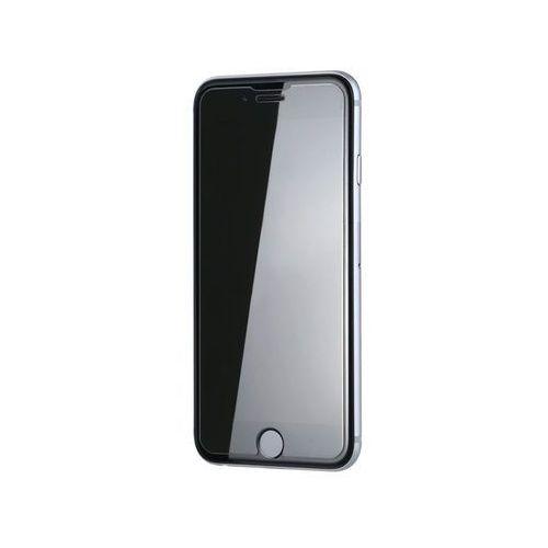 Benks Szkło hartowane Magic OKR+ dla iPhone 7 Darmowy odbiór w 21 miastach!