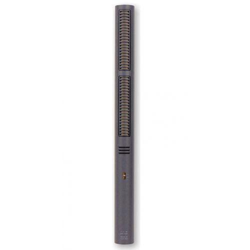 c568b mikrofon pojemnościowy typu shotgun marki Akg
