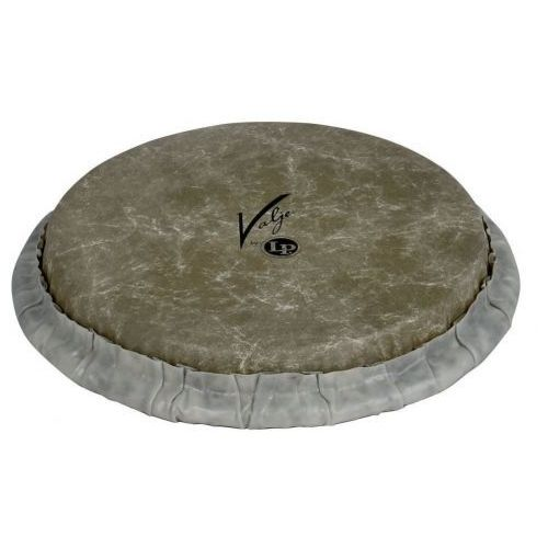 naciągi do bongosów fiberskyn 3 t-x rims 8 1/2″ marki Latin percussion