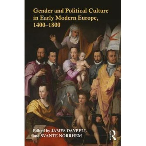gender and culture Full-text (pdf)   in this article, the authors report a secondary analysis on a cross-cultural dataset on gender differences in 6 emotions.