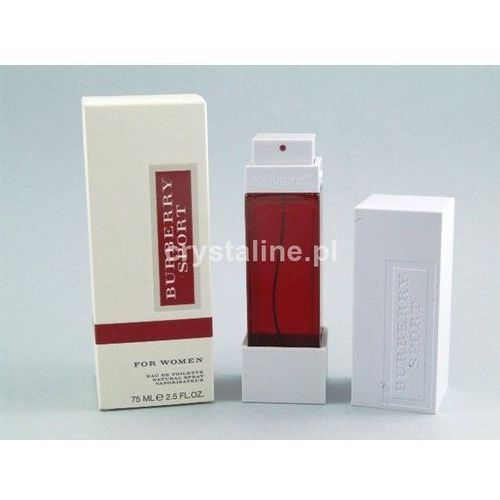 Burberry Sport Woman 30ml EdT