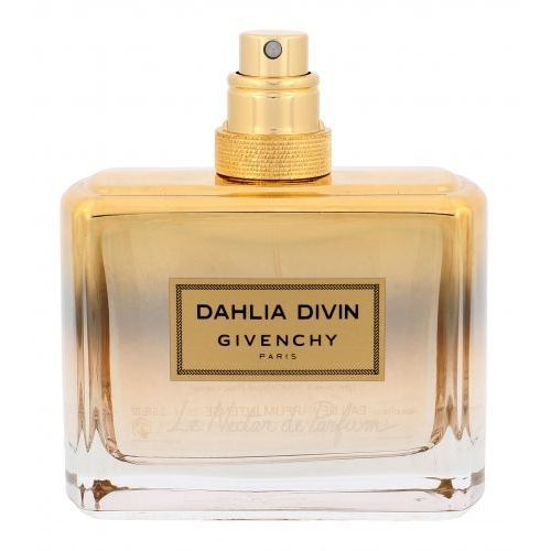 Givenchy Dahlia Divin Le Nectar de Parfum woda perfumowana 75 ml tester dla kobiet