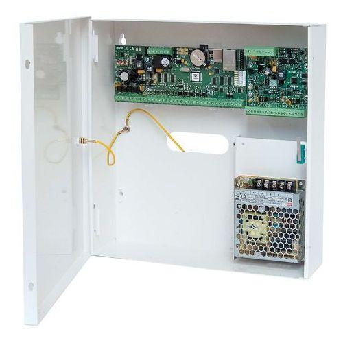 Zestaw kontroli dostępu na 2 przejścia MC16-PAC-2-KIT, MC16-PAC-2-KIT