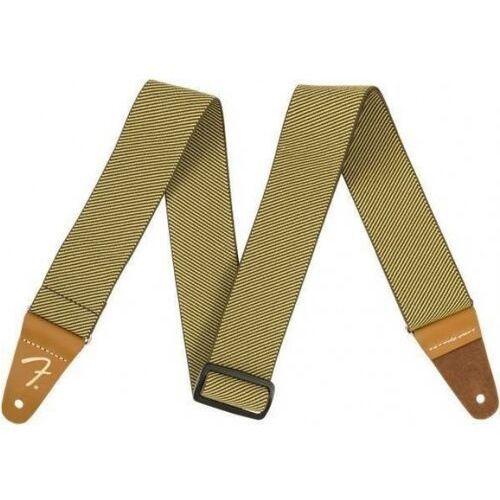 weighless tweed pasek marki Fender