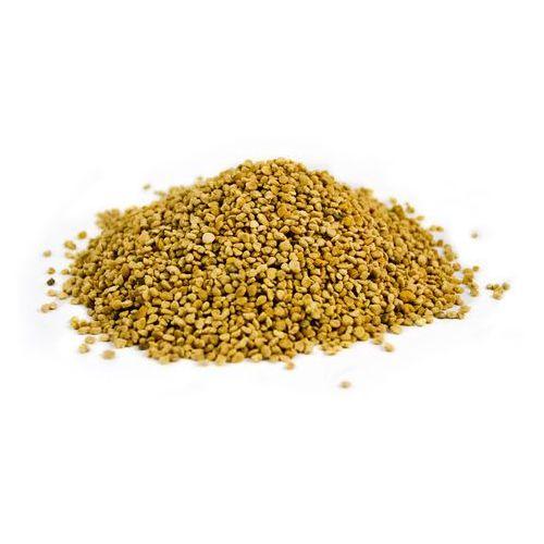 Pyłek wrzosowy woreczek 1000 g
