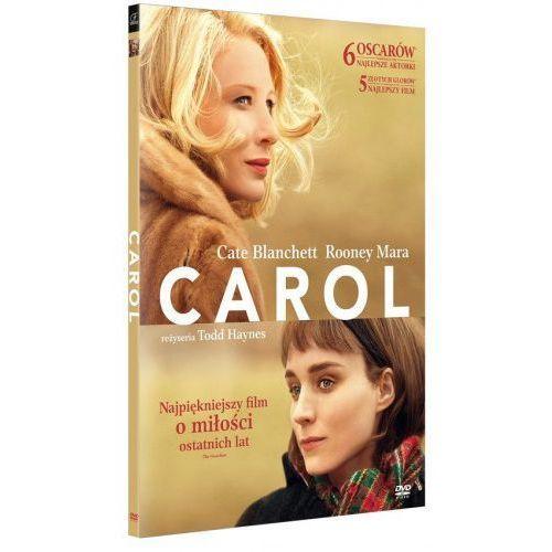 Add media Carol/ gutek film - dostawa 0 zł (5905279467361)
