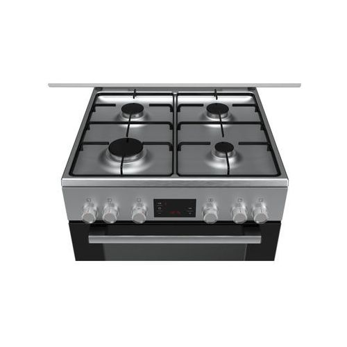 Bosch HGD745250L [gazowa kuchenka]