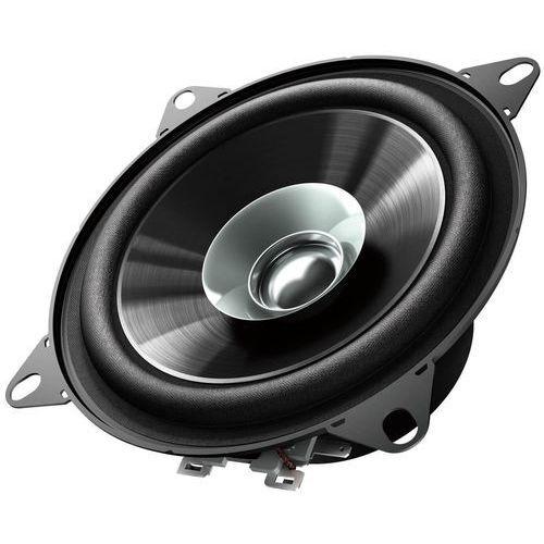 Głośniki samochodowe ts-g1010f + zamów z dostawą jutro! marki Pioneer