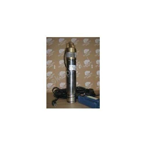 pompa głębinowa (230v) skm 150 wyprodukowany przez Omnigena
