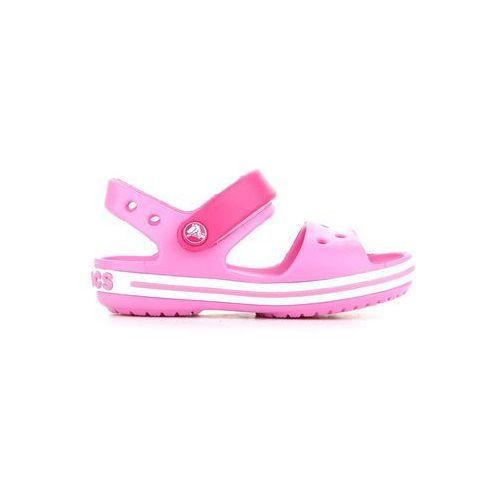 Crocs sandal kids 12856-6lr