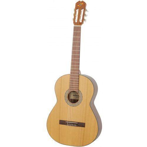 Admira Irene gitara klasyczna matowa