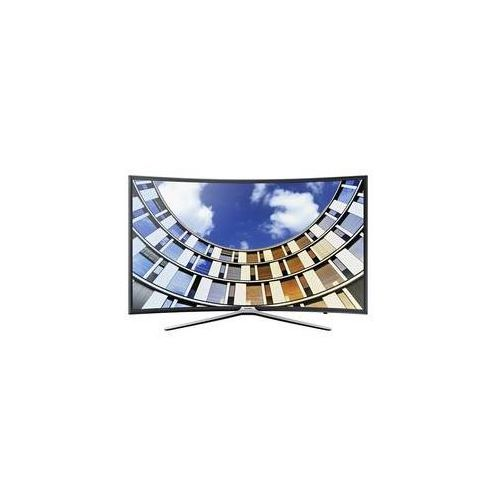 TV LED Samsung UE55M6372