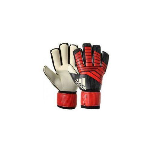 Rękawice bramkarskie Adidas Predator CW5594 ozmiar.6 (4060507905471)