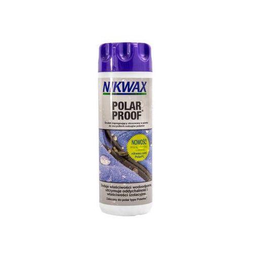 Nikwax polar proof 300 ml (5020716271100)
