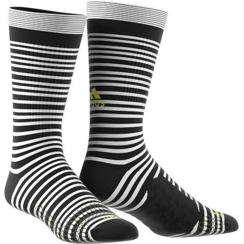 Skarpety adidas Football Socks 1 Pair CE6305, kolor biały