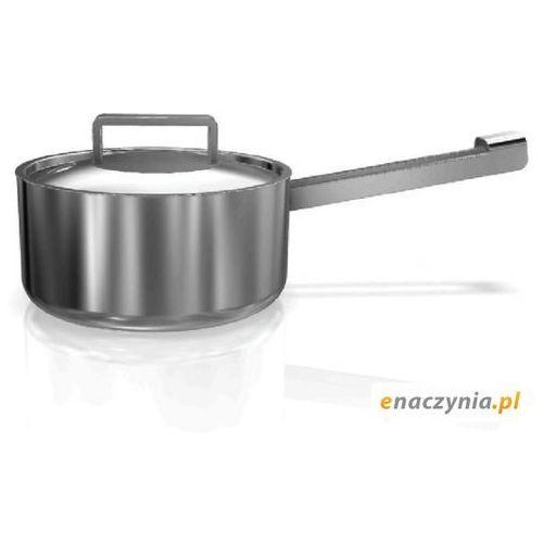 BergHOFF Rondel 5-Ply NEO 16 Cm - produkt z kategorii- garnki