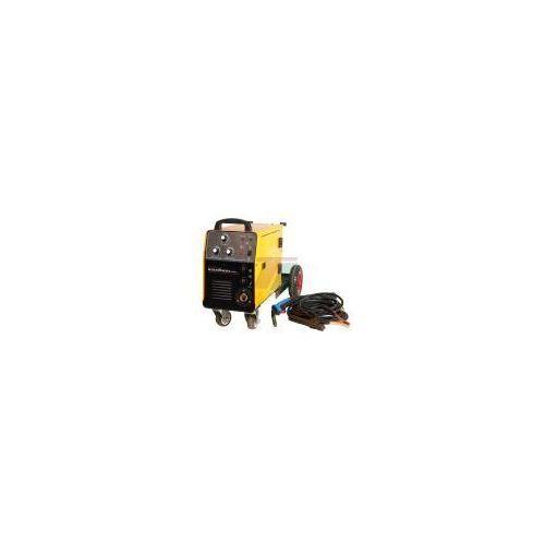 MAGNUM Półautomat spawalniczy MIG-200K Inwertor MMA, 200A/,230V, 10-41304 z kategorii Migomaty i półautomaty spawalnicze