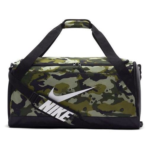 e7449ba309ae3 ... Torba - ba5481 209 marki Nike 129,90 zł o wielu użyciach -  {pomocn|przydatn)a podczas wypraw poza miasto » ...